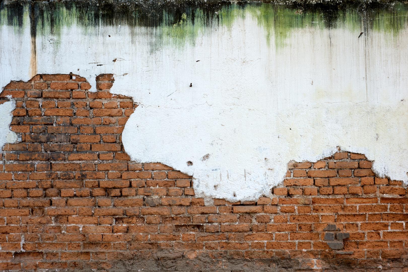 Devis Traitement Humidité à Chaville ▷ Tarif : Entreprise, diagnostic remontées capillaires murs